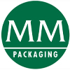 mm-packing